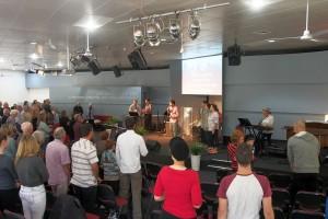 waurn-ponds-community-church1